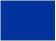 Huurdersvereniging De Vijfhoek Logo
